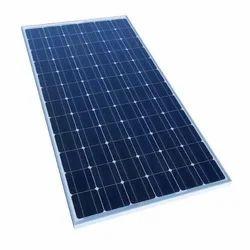 Solar Photovoltaic Module 50 W