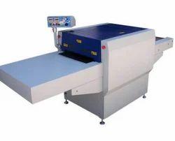 Portable Fusing Machine