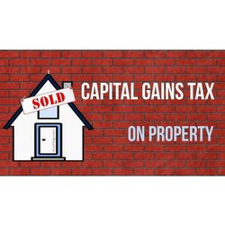 TDS On 26QB House Property Services
