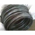 Industrial Carbon Steel Binding Wire