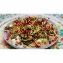 Chaat Papdi Darbar Seasoning