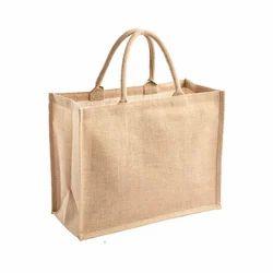 Simply Jute Bag