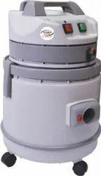Lava Upholstery Vacuum Cleaner- 27ltr