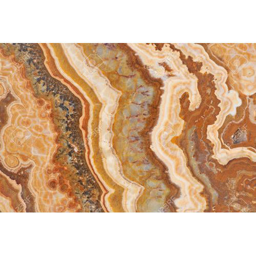 Onyx Marble 16 20 Mm Rs 400 Square