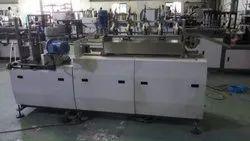 PP Straw Making Machine