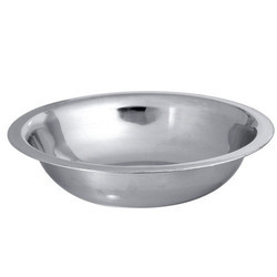 Surgical Wash Basins