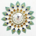 Exclusive Wall Clock In Low Price