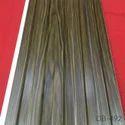 DB-492 Golden Series PVC Panel