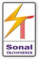 Sonal Transformer
