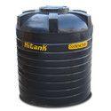 Hitank Sswachh Double Layer Water Storage Tank