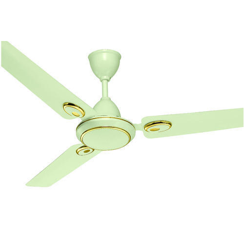 Many Colors Electrical Ceiling Fans