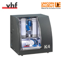 VHF K4 Edition - CAD CAM Machine
