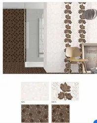 568 Bathroom Wall Tiles