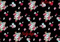 10-15 Days Procion Print Rayon Fabric Printing Service, Dimension / Size: 44 Inches, 1