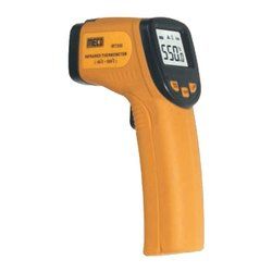 Meco IRT550P Infrared Thermometer