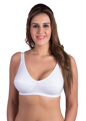 exclusive deals select for latest sold worldwide Ladies D Cup Bra