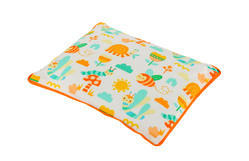 Mustard Seed Pillow for New Born Babies