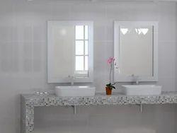 Ceramic Tiles Bathroom Wall Tile