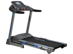 Motorised Treadmill Cosco CMTM- K-55