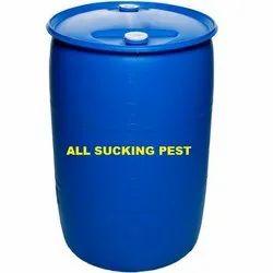 All Sucking Pest Controller Biopesticides