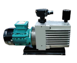 DP 12 CS Chemical Series Vacuum Pump