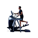 Functional Adaptive Trainer 8808