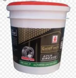 Customize Lubricating Greases