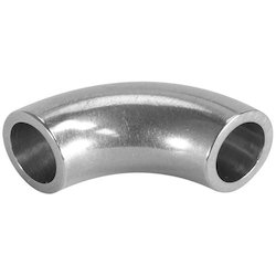 Stainless Steel Elbow Fitting 310