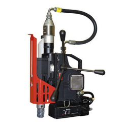 Titan Magnetic Drilling Machine