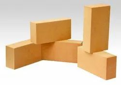 Jorge Rectangular Or Arch Refractory Products