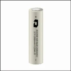 Roofer 2500MAH 3C Cell 3.7V 18650