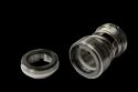 14s - Single Spring Mechanical Seal