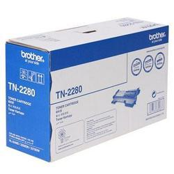 Brother TN-2280 Toner Cartridge (Black)