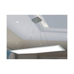 Led suspended ceiling light at rs 3000 piece yeshwanthpur led suspended ceiling light at rs 3000 piece yeshwanthpur bengaluru id 15493350130 aloadofball Images