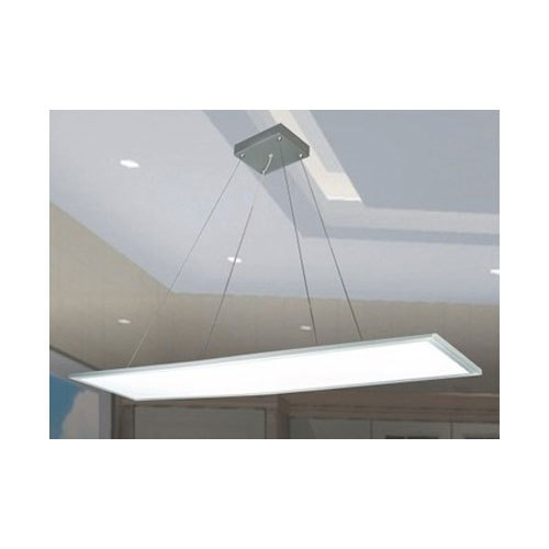 Led suspended ceiling light at rs 3000 piece yeshwanthpur led suspended ceiling light aloadofball Image collections