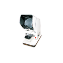 Microscope Projector