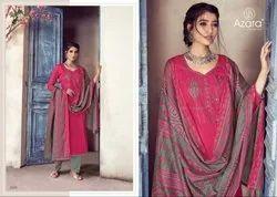 Radhika Gulzar Salwar Suit