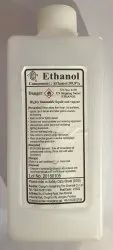 Ethyl Alcohol