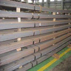 IRSM 44 SS 409M  CK 201 Stainless Steel