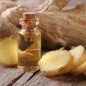 Fresh Ginger Oil