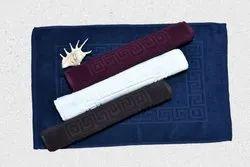 White Bath Towels, Spa Towels, Hand Towels & Bath Maite