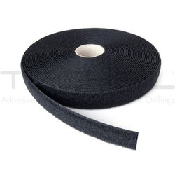 100% Polyester Tape