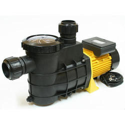Swimming Pool Pump with Pre Filter