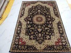Customize Hand Made Carpet