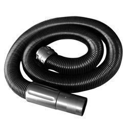 Flexible Hose Assembly