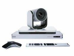 Polycom Video Confrencing System