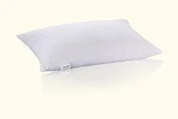 COSEE COSEE枕头,形状:长方形
