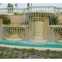 GFRC Water Fountains