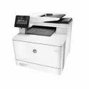 HP Color Laser Jet Pro MFP M377dw Printer
