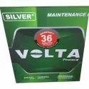 Volta Power X Car Battery